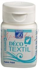 Медиум вельвет DECO FABRIC, 50ml, №755
